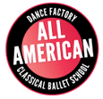 All American Classical Ballet School